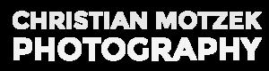 Christian Motzek Photography